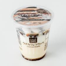 ウチカフェフラッペ S'MORE (マシュマロ&チョコ)」.png