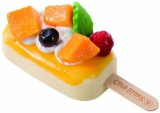 コールドストーンICE CANDY マンゴーショートアイス.jpg
