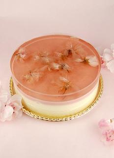 桜咲くレアチーズ.jpg