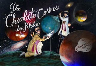 KLOKA・CHOCOLATE・COSMOS.jpg