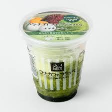ウチカフェフラッペ 抹茶あんみつ.png
